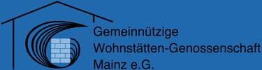 Gemeinnützige Wohnstätten-Genossenschaft Mainz eG