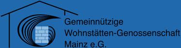 Gemeinnützigen Wohnstätten-Genossenschaft Mainz eG